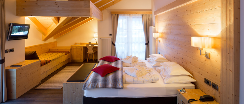 Hotel Somont Dolomiti Double Bedroom.jpg